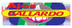 Ajos Gallardo S.L.